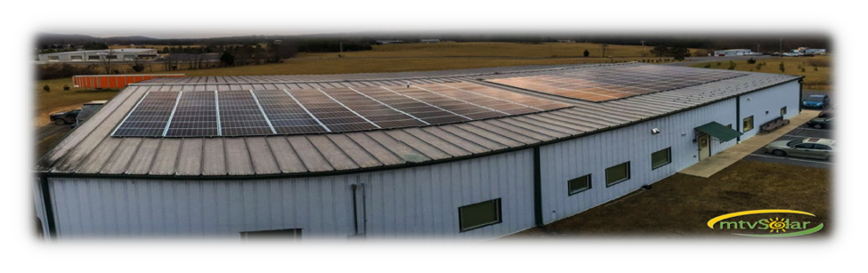 solar-building-photo.png