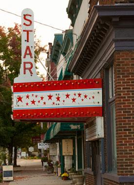 star-theater.jpg